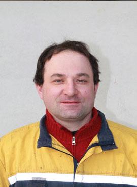 Enzo-Colinelli