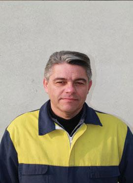 Mauro-Sintoni