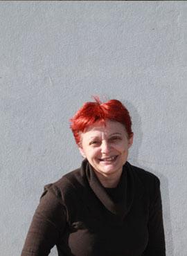 Roberta-Matteucci