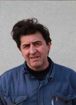 Stefano-Coffari