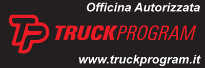 truck_programm